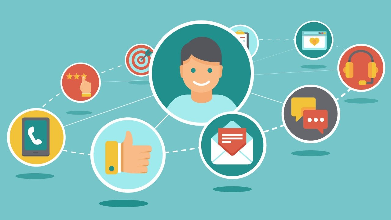 How-to-Create-a-Customer-Experience-Strategy-