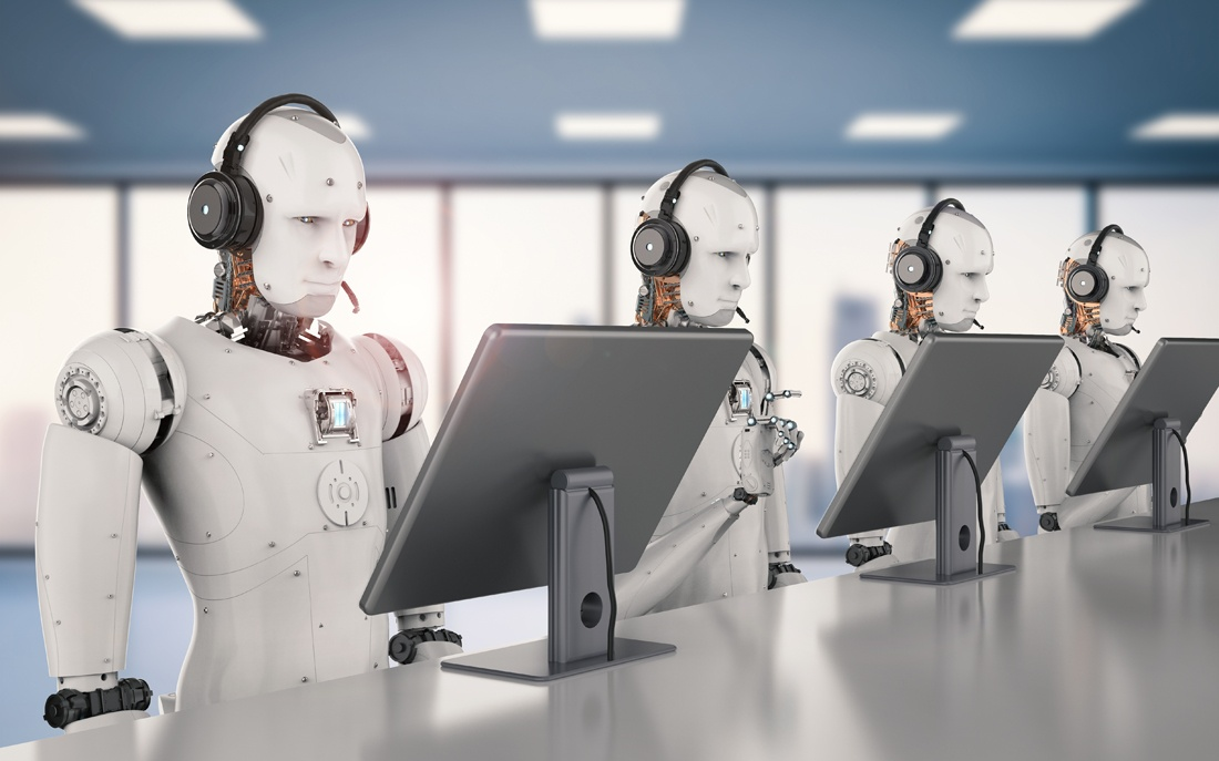 callcentreRobots-1.jpg