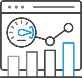 metrics-icon-cropped-min